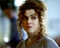 BERNADETTE PETERS GENUINE AUTHENTIC SIGNED 10X8 PHOTO AFTAL & UACC IN PERSON A
