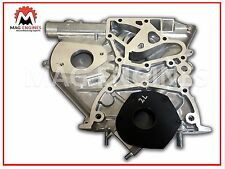 OIL PUMP TOYOTA 2L & 2L-II FOR HILUX HIACE & LAND CRUISER 2.4 LTR DIESEL 84-91