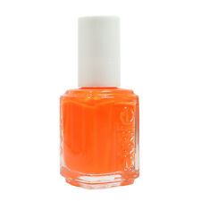 Essie Nail Polish Lacquers 1028 Mark On Miami 0.47floz