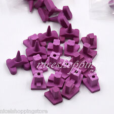 20x Dental Ceramic Firing Pegs for Crowns and Bridge in Porcelain Furnace Sale