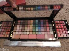 Lord & Taylor Makeup ULTIMATE COLOR COLLECTION KIT WITH OVER 149 COLORS & MORE