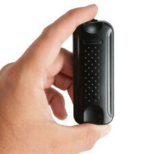 Voice Activated Listening Device / Audio Bug -Long Battery Digital Spy Recorder