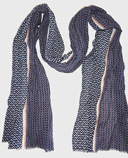 MENS H&M LIGHTWEIGHT SCARF