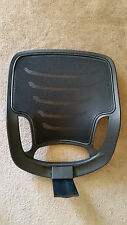 Office Chair Back Rest Brenton Studio Althea OfficeMax OfficeDepot