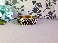 Vintage To Now Bangle Bracelet~Estate Jewelry Lot