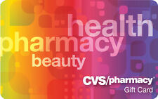 $100 CVS Gift Card For Only $88!! - FREE Mail Delivery