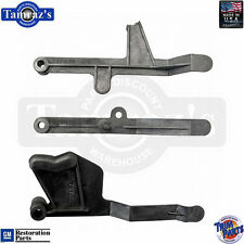 65-72 for various Chevrolet Models with A/C Air Heater Control Lever Arm Set USA