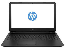 HP Laptop, 4GB RAM, 500GB HDD, Dual core processor, Flawless Condition.