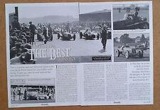 Silverstone 1948