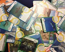 Woolworths ANCIENT ANIMAL *All Numbers Available! 5 Cards or Stickers for $1.00