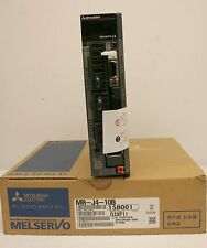 Mitsubishi MR-J4-10B Servo MRJ410B**NEW IN BOX**