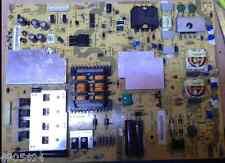 Sharp LCD-60LX531A power board RUNTKA847WJQZ DPS-165HP