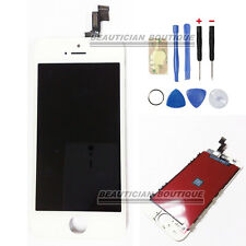 Replacement For iPhone 5S Complete LCD Touch Screen & Digitizer Display Assembly