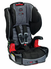 Britax Frontier ClickTight G1.1 Combination Booster Car Seat in Vibe New