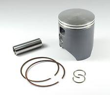 Wössner Kolben für Husqvarna TE / TC 250 ccm (14-16) *NEU* (Ø66,35 mm)