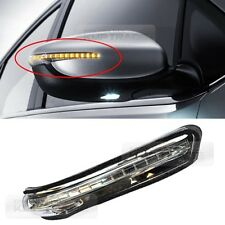 OEM Genuine Parts LED Side Mirror Repeater Right for KIA 2013 - 2016 Forte / K3