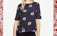 ANN TAYLOR  Tee,  M, New Arrival,  New  W/ $59.50 TAG.