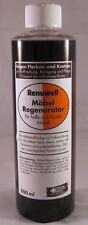 Renuwell Möbel Regenerator für helle und dunkle Möbel - 500 ml