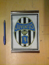 gagliardetto Football Pennant - JUVENTUS