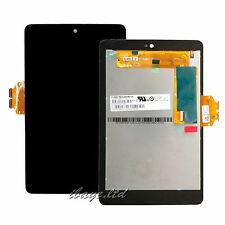 For Asus Google Nexus 7 1st Gen LCD Touch Screen Digitizer Replacement Me370t