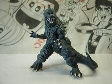 BANDAI Ultimate Monsters Godzilla Part 1 GODZILLA 2004  Japan