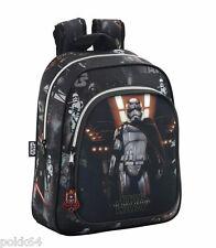 Star Wars Episode VII sac à dos Captain Phasma S cartable 33 cm crèche 233991
