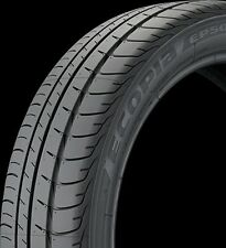 Bridgestone Ecopia EP500 175/55-20 XL Tire (Set of 2)