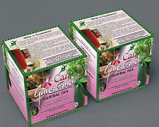 Guyabano Anti Cancer Herbal Tea