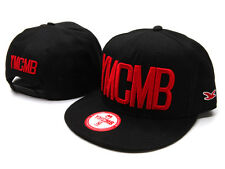 SnapBack YMCMB cap Mode blogueros Last Kings tisa Dope obey Run DMC vintage New