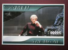 POSTCARD B12 X-MEN - MAGNETO (2)