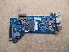 Acer Aspire Timeline 4810 4810T USB DC Toma USB Board 48.4CQ02.021