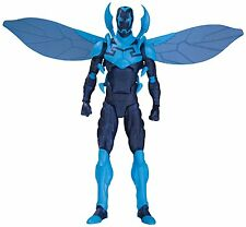 DC Comics Icons Blue Beetle Infinite Crisis 6in. Action Figure DC Collectibles