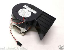 New Dell Optiplex GX60 GX270 DT CPU Processor Fan Heatsink Assembly K4598 P4114