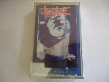 NEW Humanicide Human Right Sick US VINTAGE 1991 TAPE Cassette C5 WRR MUSIC WILD