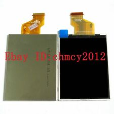 NEW LCD Display Screen for SAMSUNG ST72 ST150 ST150F WB30 WB30F Digital Camera