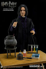 Harry Potter Severus Snape 12 Figur  - Sideshow Collectibles