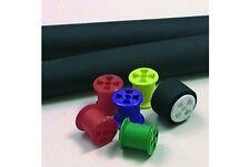 Black Foam Tubing 250mm Crafts Models Grip Handle Tyres