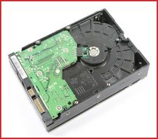 Dell 400GB 7200 SATA Hard Drive Optiplex 755 745 360 780 320 330 740 760 96