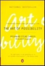 The Art of Possibility: Transforming Professional and Personal Life, Rosamund St