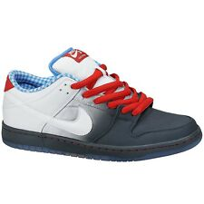 NEW NIKE DUNK LOW PREMIUM SB Men's Skate Skateboarding Shoes Size US 11