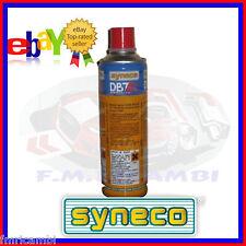 ADDITIVO DB7 SYNECO PER MOTORI DIESEL confezione 300ml uso professionale