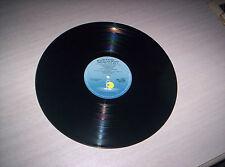 """CAT STEVENS  """"MORNING HAS BROKEN""""  GREATEST HITS VOL 2  LP  1981"""