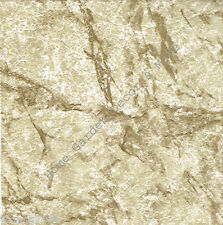 Brown Taupe Beige Marble Self Adhesive Vinyl Contact Paper Liner Peel Stick