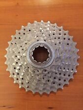 Shimano XTR 8sp CS-M900 12-32 Mountain Bike Cassette Vintage