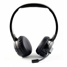 Binatone TALK-5193 Wireless Headset for PC LAPTOP TABLETS SMARTPHONES