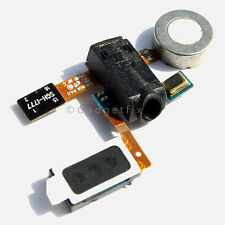 Samsung Galaxy S 2 II i777 Head Audio Jack Mic Ear Speaker Vibrator Flex Cable