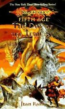 The Day of the Tempest (Dragonlance)