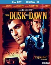 From Dusk Till Dawn (DVD,1996)