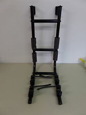 New RV Camper Ladder Bike Bicycle Rack