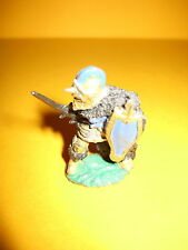 Citadel - Pre Slotta - Specialty Set 1 - Warriors of Chaos V
